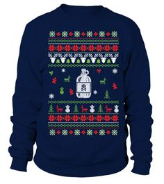 36810310 Oktoberfest t-shirt rum christmas jumper oktoberfest t shirts walmart.  Christmas JumpersUgly Christmas SweaterCowboy ...