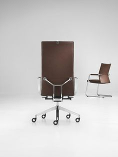 Office Chairs Quality Images For Muji Chair 125 Style Working Love Pinterest And