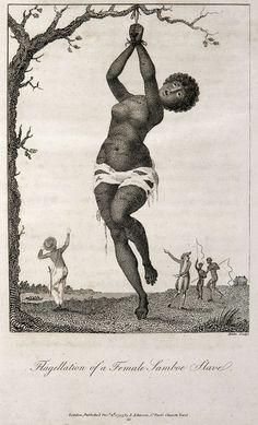 """Não é exagero afirmar que o primeiro mestiço nascido nesta terra, o primeiro """"brasileiro"""", pode ter sido o fruto do estupro de uma índia por um português. Nossa nação foi engendrada sob o signo do estupro cotidiano, corriqueiro e impune de indígenas e africanas. A violência sexual contra a mulher faz parte, portanto (e infelizmente), …"""