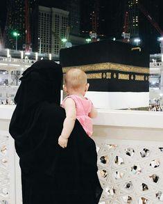 Cute Muslim Couples, Muslim Girls, Hijabi Girl, Girl Hijab, Stylish Girls Photos, Girl Photos, Baby Hijab, Beautiful Hijab Girl, Luxury Couple