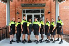 """DURHAM COPS & COMMUNITY COLLABORATION VASTLY REDUCE CRIME – MEDIA CRIES """"RACISM"""" On October 10th, NewsObserver.com did a feature story on East Durham crime and how the local community and Durham, NC Police came together to fight crime in an effort known as """"Operation Bull's Eye.""""   So what is DPD doing differently?  Read More: http://lawenforcementtoday.com/2013/11/05/durham-cops-community-collaboration-vastly-reduce-crime-%E2%80%93-media-cries-%E2%80%9Cracism%E2%80%9D/"""