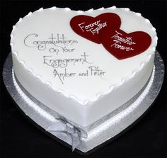 Online Birthday Cake Delivery In Pune