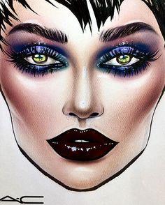 Pinterest   Kesha Renee