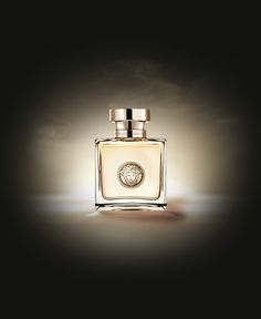 30 Delightful Versace Fragrances Images Versace Fragrance