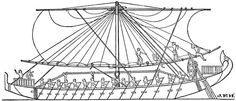 Ancient Egyptian Ship Worksheet - Fun for little ones! Combine history spelling handwriting geography and math. Free to print (PDF). Spelling And Handwriting, Handwriting Worksheets, Handwriting Practice, Sea Peoples, Modern Egypt, Pyramids Of Giza, Red Sea, Ancient Egypt, Deities