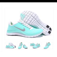 If you want to buy top quality for low price nike free runs 3.0V4 or tiffany free runs at www .nkfsneakers.com