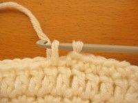 Začínáme háčkovat - video Straw Bag, Diy And Crafts, Facebook, Crochet, Bags, Handbags, Ganchillo, Crocheting, Knits