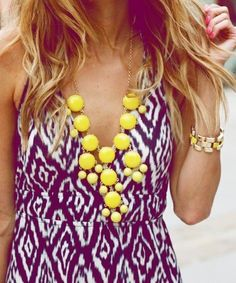 #statementjewelry