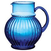 Found it at Wayfair.co.uk - World of Flavours Medium Jug in Blue