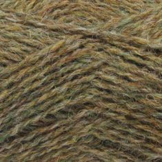 Shetland wool & yarn available online from Jamieson's of Shetland. A family owned business; we produce the purest Shetland yarn and have done for decades. Knitting Wool, Fair Isle Knitting, Double Knitting, Wool Yarn, Shetland Wool, Weaving Projects, Color Lines, Color Pallets, Pure Products