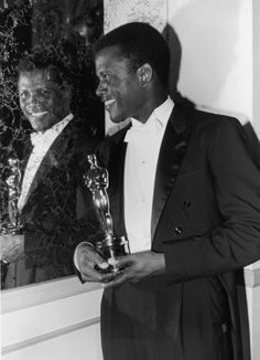 Sidney Poitier - One of the Most Stylish Men of Hollywood's Golden Age - Best Dressed Men of All Time - Esquire