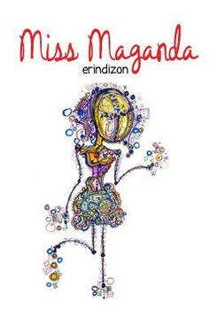Read Miss Maganda from the story Miss Maganda (One Shot) by erindizon with reads. MISS MAGANDA Cooking Recipes, Pretty, Design, Chef Recipes, Recipies, Recipes