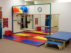 Google Image Result for http://www.jumpstartpediatrictherapy.com/photos/home/02-PT-Gym.jpg