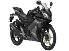 Top 10 Fastest Bikes on Indian Roads
