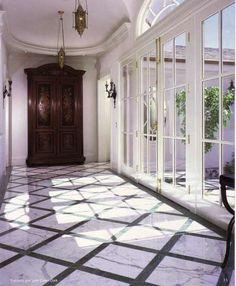 28 Best Marble Foyer Images Floor Design Floor Flooring