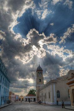 Bayamo, Oriente, Cuba