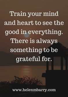 I am worthy to be grateful at all times. Positive Vibes, Positive Quotes, Motivational Quotes, Favorite Quotes, Best Quotes, Good Heart Quotes, Mantra, Quotes To Live By, Life Quotes