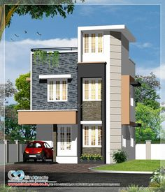 the 154 best kerala model home plans images on pinterest kerala