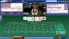 baccarat Video Poker, Managing Your Money, Slot Online, Financial News, Day Trading, Casino Games, Trading Strategies, Online Casino, Philippines