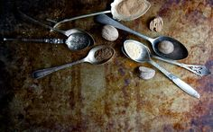 Food Photographer of the Year 2015: winning pictures - Telegraph