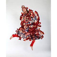 Bloomfelt - costume2