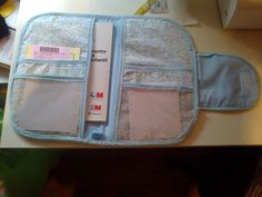 Herschel Heritage Backpack, Couture, Diy And Crafts, Sewing Patterns, Patches, Lunch Box, Children, Diy Baby, Ideas Para