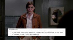 supernatural text posts   Tumblr