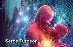 Serge Turgeon Le Plus Grand Salon de la Spiritualité de la Région de Granby s'en vient ne MANQUER PAS CELA! 22 et 23 sept 2018 de 9h - 18h   SALON SANTÉ ARC-EN-CIEL Mieux- être, spiritualité, arts, finance….  22 et 23 sept 2018 de 9h - 18h   À L'ÉRABLIÈRE LA GRILLADE 106 des Érable, St-Alphonse-de-Granby, J0E 2A0 Autoroute 10 direction Granby, sortie 68  Conférences Gratuites******************Plusieurs Tirages Trauma, Persona, Finance, 1, Youtube, Pets, Direction, Movies, Movie Posters