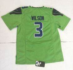 51 Best Youth Football Jerseys images  d3139b873