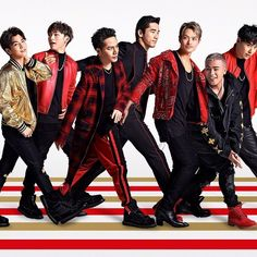 3代目j Soul Brothers, A Good Man, Singer, Actors, Fictional Characters, Singers, Fantasy Characters, Actor