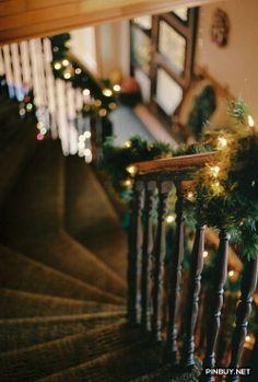 Christmas Time - Christmas Decorations