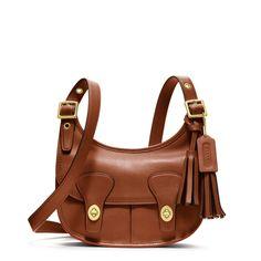 8407b8527d0 classic Designer Handbags Outlet, Designer Leather Handbags, Wholesale  Designer Handbags, Cheap Gucci Bags