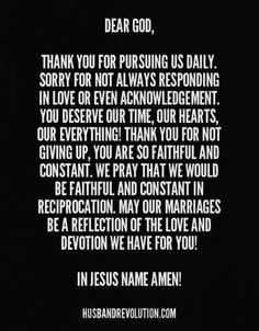 307 Best Prayer of the Day for Marriage images in 2016