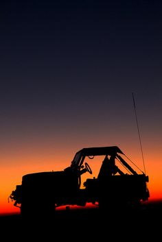 Jeep CJ5. Adventure.