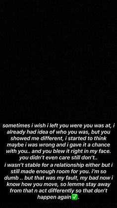how i'm feeling atm😕 Real Life Quotes, Fact Quotes, Mood Quotes, Truth Quotes, Positive Quotes, Snapchat Quotes, Twitter Quotes, Instagram Quotes, Snap Quotes