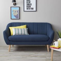 32 Ideas Sectional Sofas for Your Small Home – House The Design