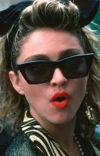 Ashlees Loves: Lyrically Speaking #LyricallySpeaking #Madonna
