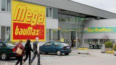 http://en.rsi.rtvs.sk/articles/news/81704/slovakias-diy-retail-scene-undergoing-renaissance Goodbye bauMax, hello Obi. Bring a trailer, because the Slovak DIY scene is a-changing.