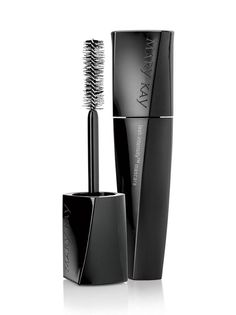 Lash Intensity by Mary Kay! This mascara is KILLING it!! Want false lashes?? Call Me Laura (616)717-8919