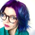 2,140 Followers, 974 Following, 1,110 Posts - See Instagram photos and videos from Elbie van Eeden (@elbiemuahair)