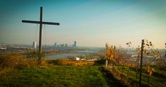 Widok na Wieden. Zapraszam na blog po wiecej inspiracji . Vienna, Wind Turbine, Blog, Travel, Viajes, Traveling, Trips, Tourism