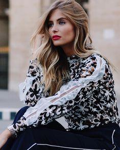 187 nejlepších obrázků z nástěnky Fashion • Details • All the small ... c73ee6dda3