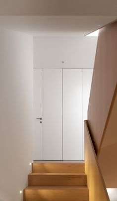 House of Fão / D`AP Arquitetos Daniel Sousa, Private Room, Facade, Stairs, House, Layout, Flooring, Architecture, Gallery