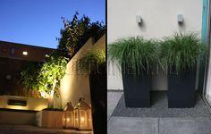 Google Afbeeldingen resultaat voor http://www.tuinontwerp-tuinarchitecten.nl/wp-content/gallery/moderne-stadstuin-amsterdam/modern-tuinontwerp-voor-strakke-stadstuin-in-amsterdam-maatwerk-plantenbakken-van-aluminium-met-siergrassen-stijltuinen-erik-van-gelder.jpg