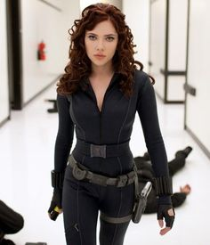 What Do I Wear To Comic Con? 10 Costume Ideas To Wear To 2013 NYCC Cosplay For Men And Women [PHOTOS]