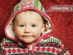 #BEBEYATMAZ #bebek #anne #annebebek #yastık #kapıdaödeme #kredikartı #taksit www.bebeyetmaz.com