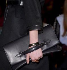 Sac Hermès automne-hiver 2013/2014 #Fashion #Bags