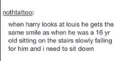 I'm crying okay
