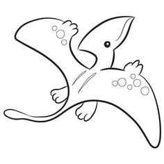 Fantastic Dinosaur Coloring Pages Ideas for Kids. You are better to support them with the dinosaur color Dinosaur Coloring Sheets, Baby Coloring Pages, Animal Coloring Pages, Coloring Books, Adult Coloring, Die Dinos Baby, Baby Dinosaurs, Dinosaur Crafts, Cute Dinosaur
