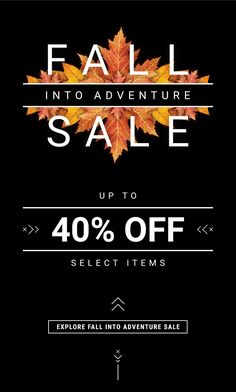 Up to Off Men & Women's Outdoor apparel. End of Season Sale. Outdoor Apparel, End Of Season Sale, Outdoor Woman, Men's Apparel, Seasons, Adventure, Outdoor Clothing, Seasons Of The Year